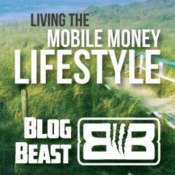 Blog Beast
